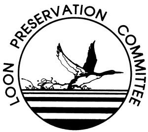 LPC Logo1
